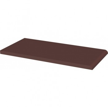 Natural Brown parapet 30x14,8x1,1