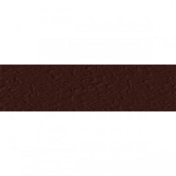 Natural Brown płytka elewacyjna strukturalna Duro 24,5x6,58x0,74
