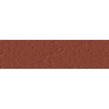 Natural Rosa płytka elewacyjna strukturalna Duro 24,5x6,58x0,74