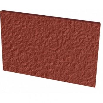 Natural Rosa płytka podstopnicowa strukturalna Duro 30x14,8x1,1