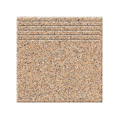 St-Tartan 10 33,3x33,3