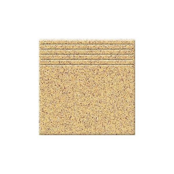 St-Tartan 12 33,3x33,3