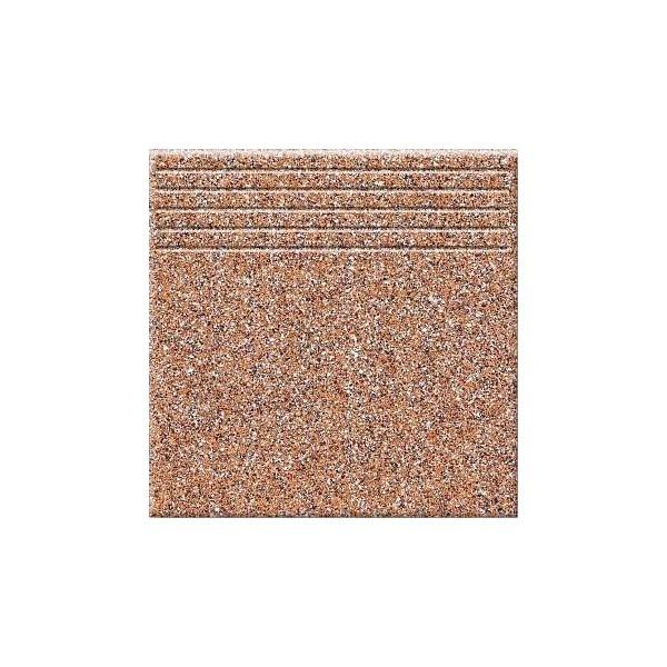 St-Tartan 6 33,3x33,3