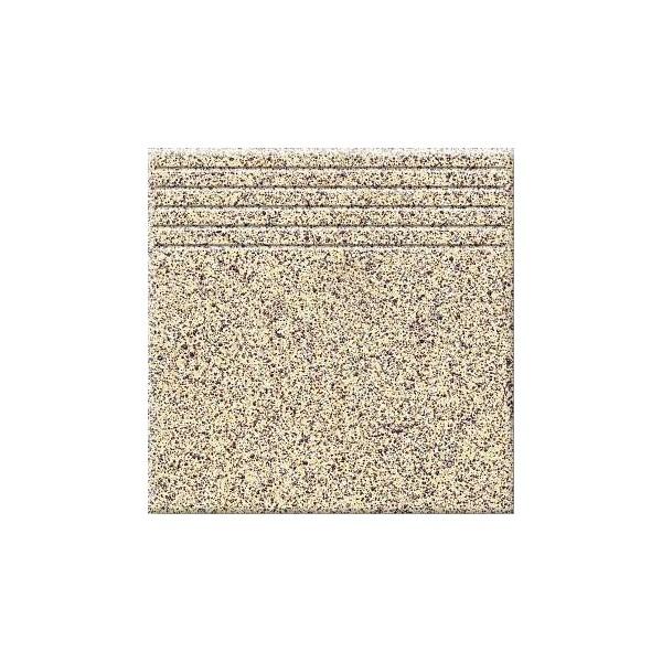 St-Tartan 7 33,3x33,3