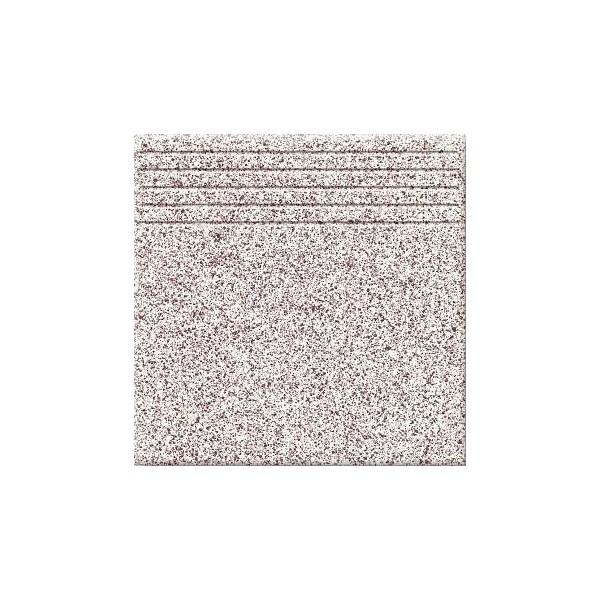 St-Tartan 8 33,3x33,3