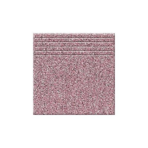 St-Tartan 9 33,3x33,3