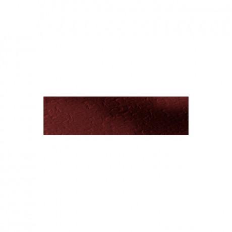 Cloud Rosa Elewacja 24,5x6,58x,0,74