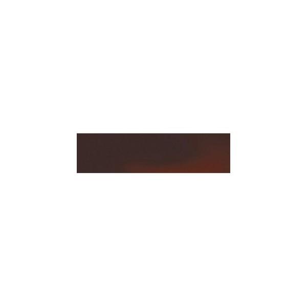 Cloud Brown Elewacja 24,5x6,58x,0,74
