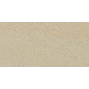 ARKESIA BEIGE satyna 59,8x29,8