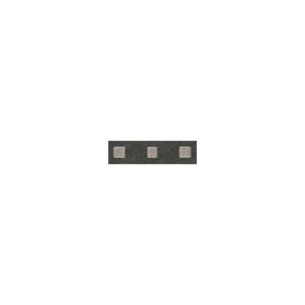 ARKESIA GRAFIT listwa C 29,8x7,9