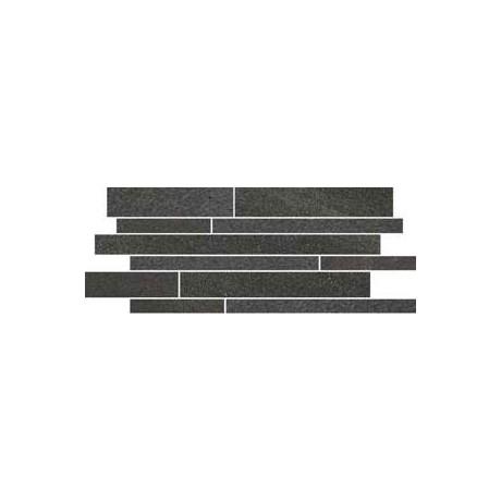 ARKESIA GRAFIT listwa mix paski 51,8x19,8