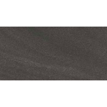 ARKESIA GRAFIT satyna 59,8x29,8
