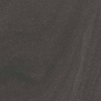 ARKESIA GRAFIT satyna 59,8x59,8