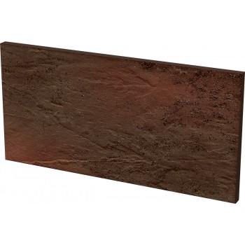 Semir Brown 30x14,8x1,1