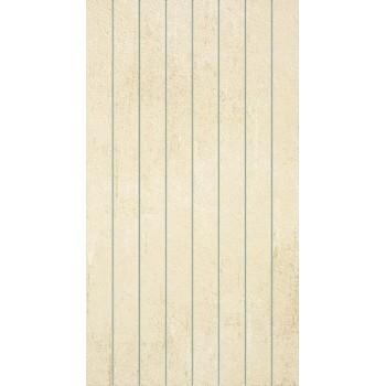 D-Braid R.3 32.7x59.3