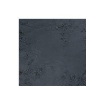 Semir Grafit  30x30 gat.1