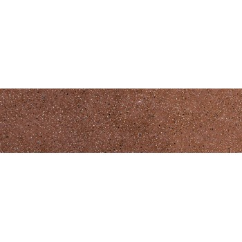 Taurus Brown 24,5x6,58x,0,74