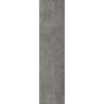 Taranto Grys mat 14,8x59,8