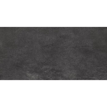 Taranto Grafit mat 29,8x59,8