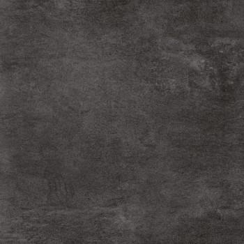 Taranto Grafit mat 59,8x59,8