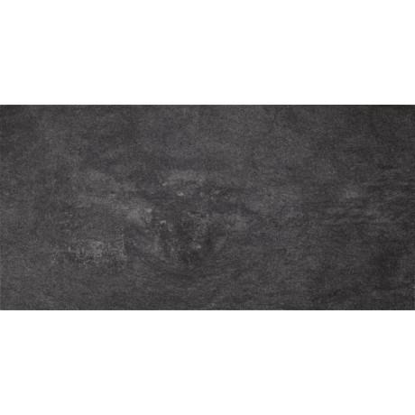 Taranto Grafit półpoler 29,8x59,8