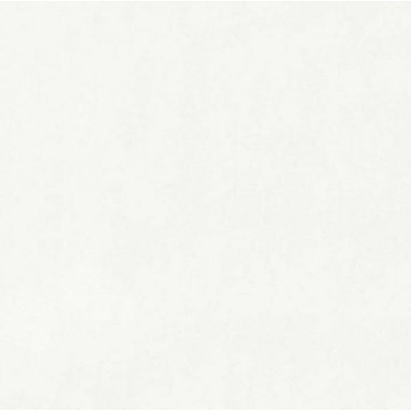 White 33,3x33,3