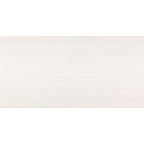 Avangarde biała 29,7x60 G.I