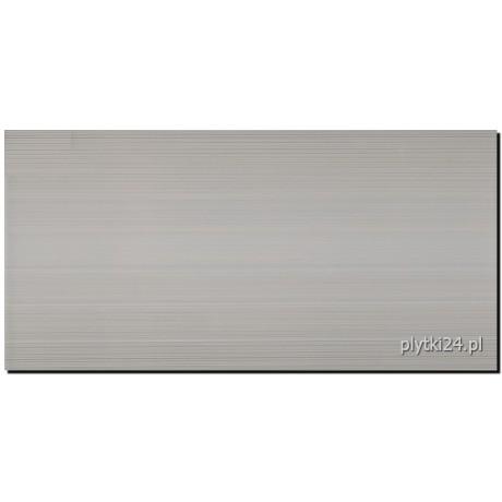 Avangarde szara 29,7x60 G.I