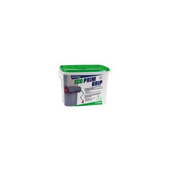 ECO PRIM GRIP - Grunt szczepny z kwarcem 10Kg
