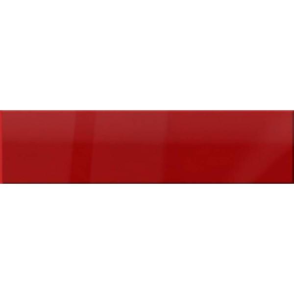 Flame Listwa Szklana Ls-87 15x60