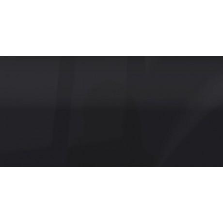 Opp Black 30x60 Gl-171wl