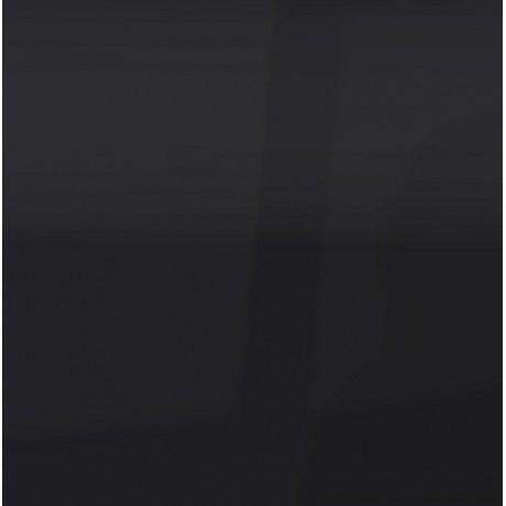 Opp! Black Gl-171fl 30x30