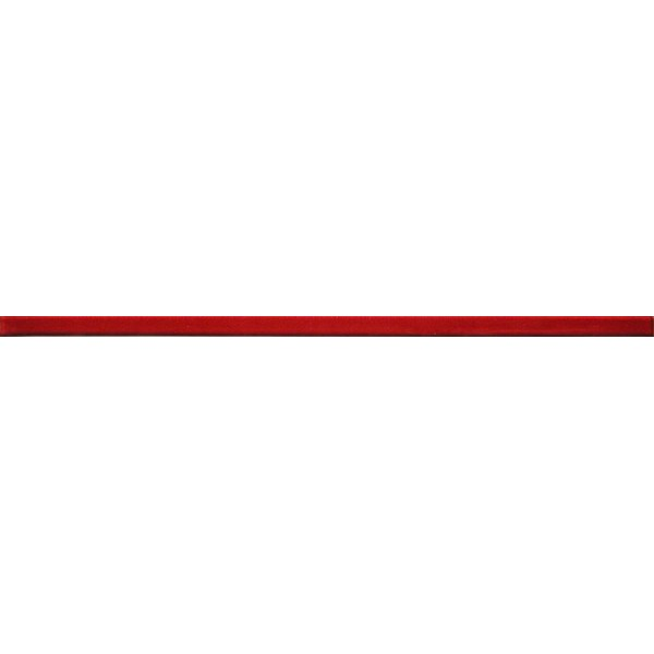 Red Listwa 2,4x60 Ls-88