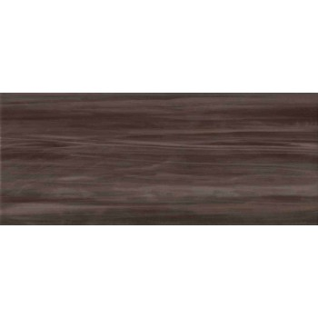 Venus brown 25x60