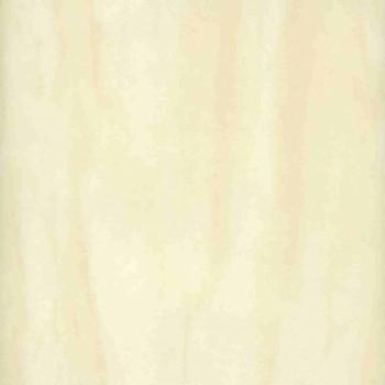 Rici cream gres szkliwiony 33,3x33,3