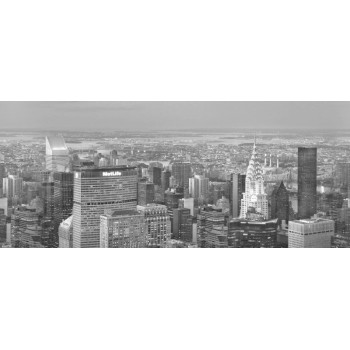 Dekor New York 25x60