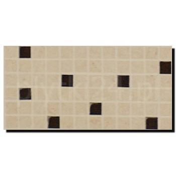Karoo Beige Mosaic 29,7x29,7 G.I
