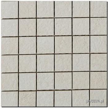 Karoo Cream Mosaic 29,7x29,7 G.I