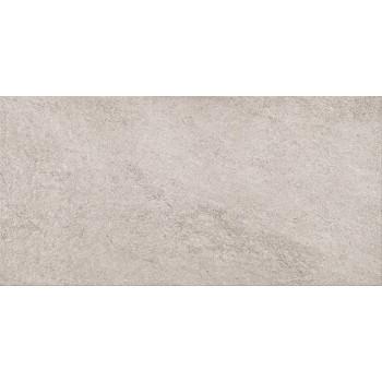 Karoo Grey 29,7x59,8 G.I