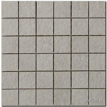 Karoo Grey Mosaic 29,7x29,7 G.I