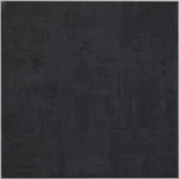 Fargo Black 32,6x32,6