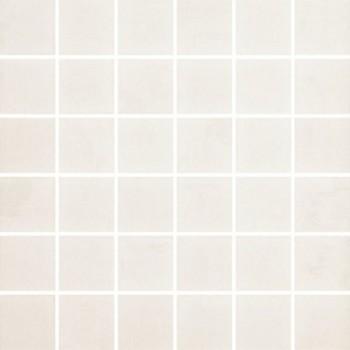 Fargo White Mosaic 29,7x29,7