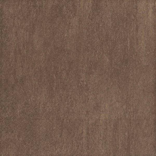 Sextans Brown Gres Szkl. Mat. 40x40