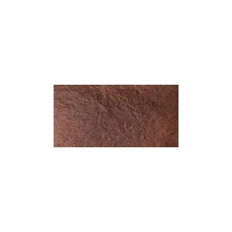 Solar brown podstopień 3-D 30x14,8