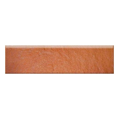 Solar orange cokół 3-D 30x8 GAT.I