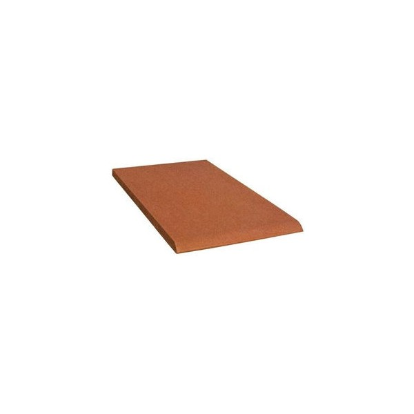 Solar orange parapet B 24,5x13,5