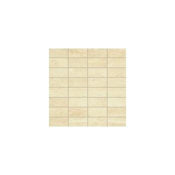 Mozaika Traviata beige 30,3x30,8