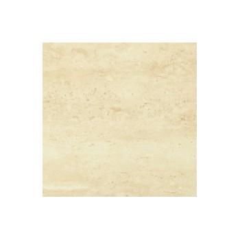 Traviata beige 45x45