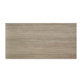 Biloba grey 60,8x30,8
