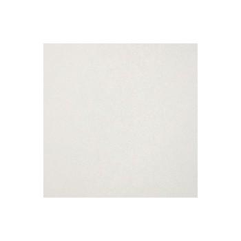 Vampa white 44,8x44,8
